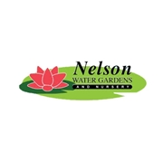 Picture for manufacturer Nelson Water Gardens