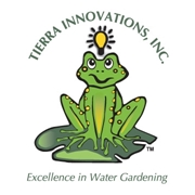 Picture for manufacturer Tierra Innovations