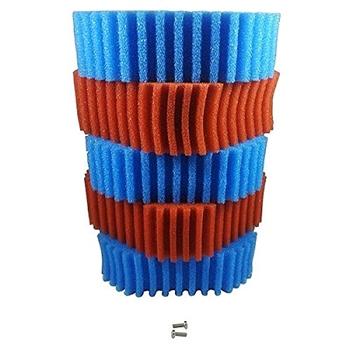 40970-Filtoclear3000-Foam