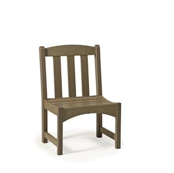 Breezesta Skyline Patio Chair
