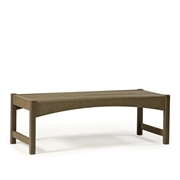 Breezesta Skyline Coffee Table