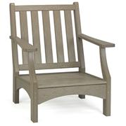 Breezesta Piedmont Lounge Chair