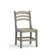 Breezesta Avanti Dining Captain's Chair