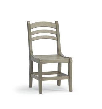 Breezesta Avanti Dining Captain's Chair