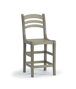 Breezesta Avanti Counter Side Chair