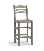 Breezesta Avanti Bar Side Chair