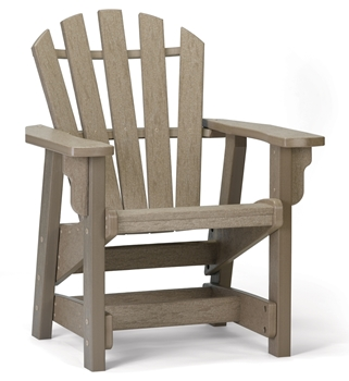 Breezesta Coastal Dining Chair