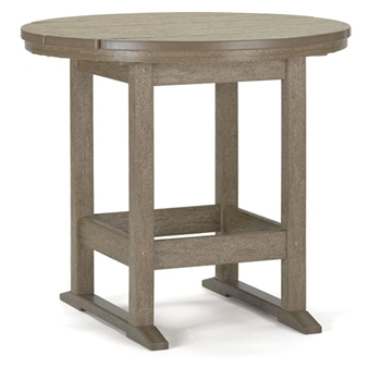 "Breezesta 26"" Round Dining Table"