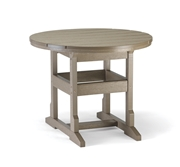 "Breezesta 36"" Round Dining Table"