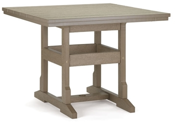 "Breezesta 36"" x 36"" Dining Table"