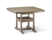 "Breezesta 42"" x 42"" Dining Table"