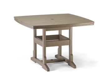 "Breezesta 42"" x 42"" Dining Table"