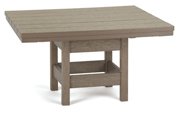 "Breezesta 32"" x 32"" Conversation Table"