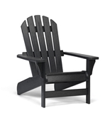 Breezesta Adirondack Chair
