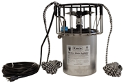 Picture of Kasco 3/4 HP Deicer