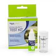 Picture for category Pond Water Test Kits