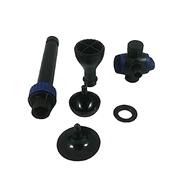 13643-Filtral-700-Nozzle