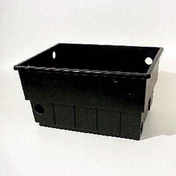 26306-Biotec-12-Box