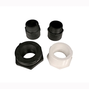 Aquascape Grande BioFalls Filter Plumbing Conversion Kit-29250-Grande-Biofalls-Conv