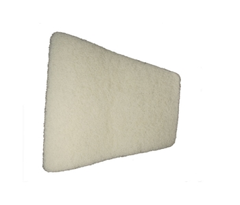 Aquascpape Standard BioFalls Filter Mat