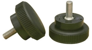 Aquascape Signature Series 6.0/8.0 Skimmer Thumb Screw Set
