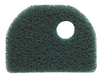 Aquascape Signature Series Skimmer 1000 Filter Rigid Plastic Mat