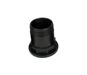 AquascapePRO Signature Skimmer Check Valve Adapter