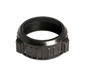 "Aquascape 2"" Check Valve Threaded Collar"
