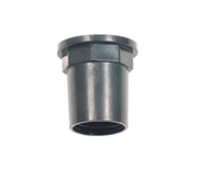 Aquasurge Check Valve Adapter