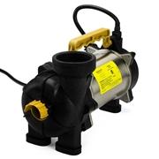 Aquascape PRO 3000 Pump
