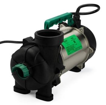 Aquascape PRO 7500 Pump