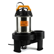 Aquascape PRO 10000 Pump