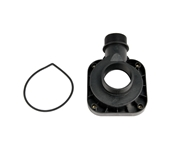 AquaSurge PRO 4000-8000 Water Chamber Cover & O-Ring Kit