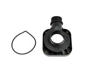 AquaSurge PRO 4000-8000 Water Chamber Cover & O-Ring Kit