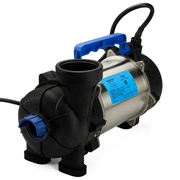Picture for category Aquascape Pro Pumps