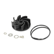 Aquascape PRO 1500 Impeller