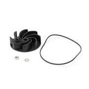 Aquascape PRO 4500 Impeller