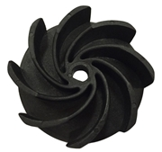 Aquascape PRO 7500 Impeller