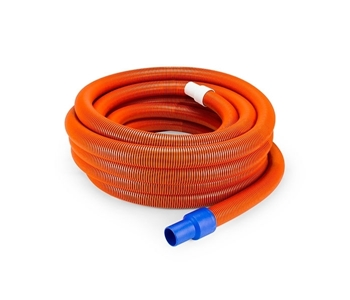 Aquascape Cleanout Pump Discharge Hose