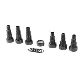 Aquascape UltraKlean 2000/3500 Fitting Kit