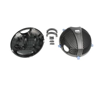 AquaForce 1000/2700 (G2) Pump Cage Kit