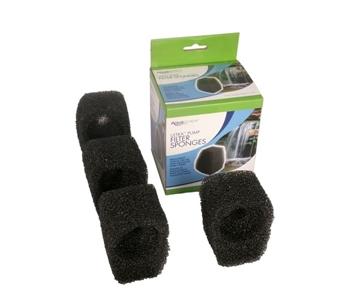 Aquascape Ultra Pump 550 (G3) Filter Sponge