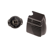 Aquascape Ultra Pump 550/800 (G3) Front Cover Kit