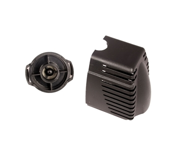Aquascape Ultra Pump 550/800 (G3) Front Cover Kit