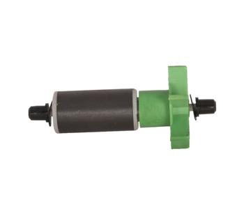 Aquascape Ultra Pump 800 (G3) Impeller Kit