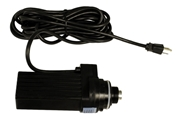 Aquascape UltraKlear 1000 14W Ballast Kit