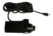 Aquascape UltraKlear 2500 28W Ballast Kit