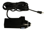Aquascape UltraKlear 5000 55W Ballast Kit