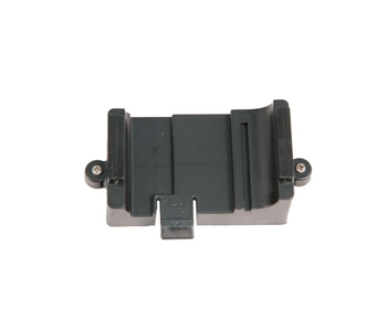 Aquascape AquaJet 1300 (G2) Pump Mount Kit