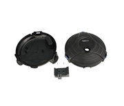 Aquascape AquaJet 600 (G2) Pump Housing Cover Kit